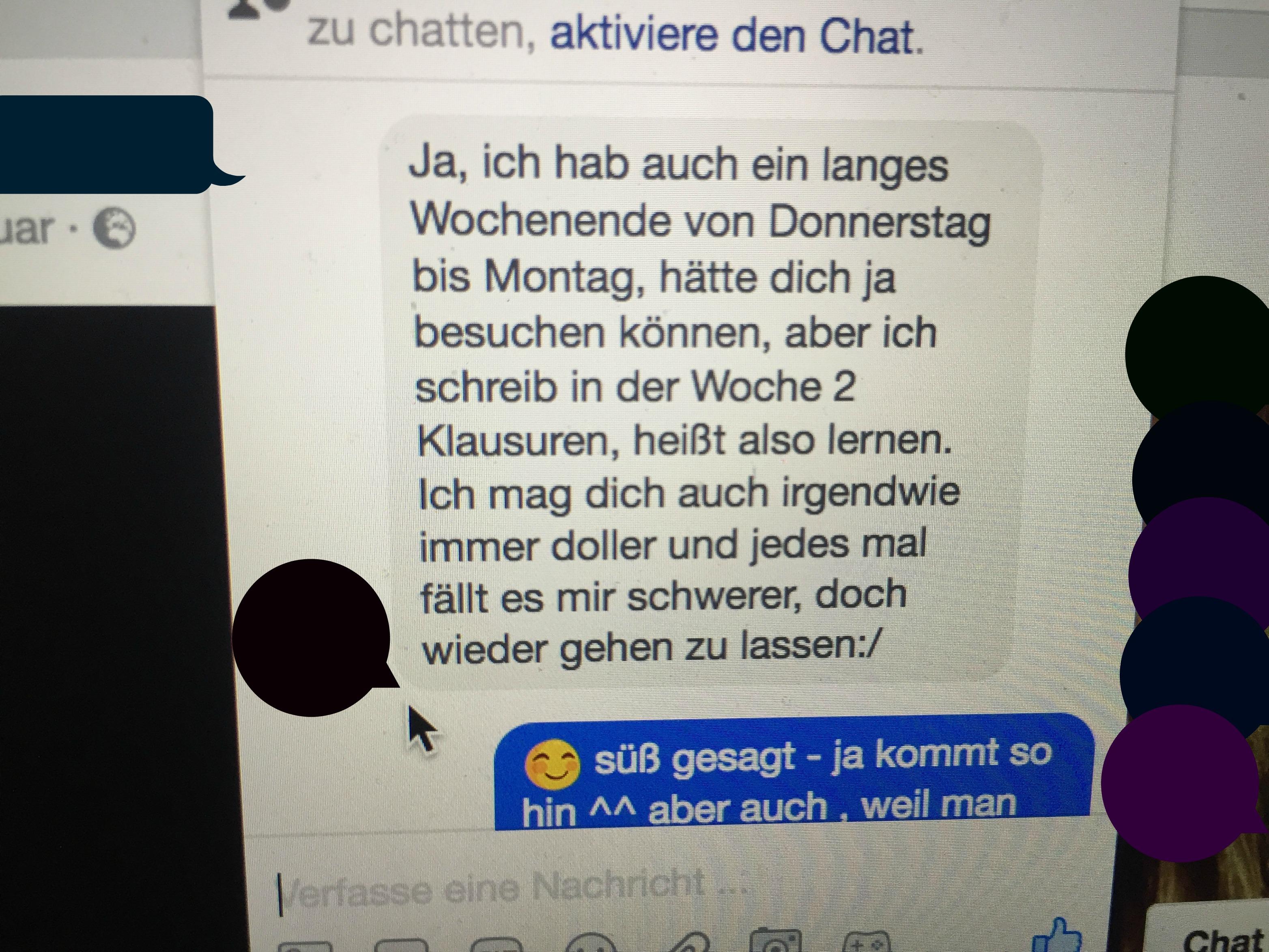FRAUEN IN DER NÄHE FICKEN ÜBER 60 UND IMMER NOCH GEIL